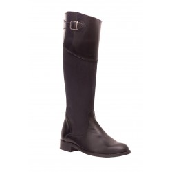 LADY RIDING BOOT