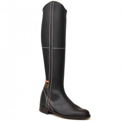 ROCIERA RIDING BOOT