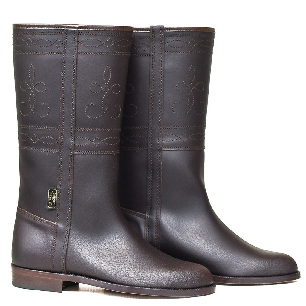COUNTRY BOOT CLASIC