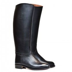 CLASICAL RIDING BOOT